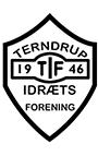 Terndrup Idrætsforening